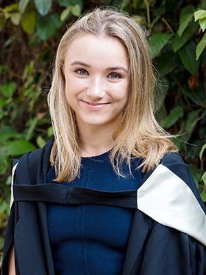 Image of Josephine Auer