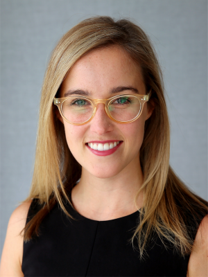 Image of Bethany Holt