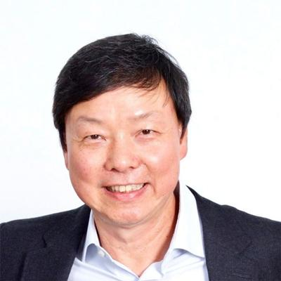 Image of Lawrence Au