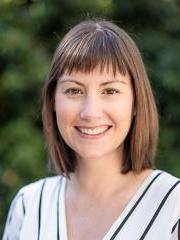Jodie Chellew