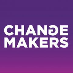ChangeMakers August Event